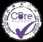 core-academy-logo